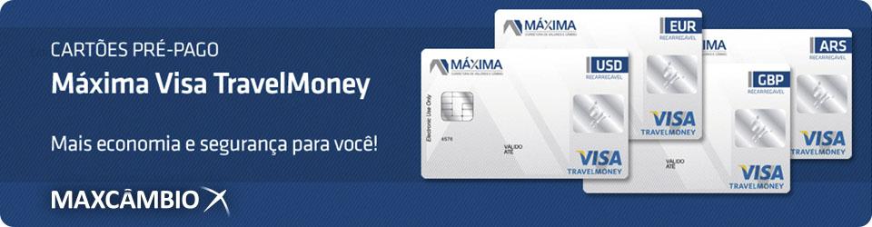 Banner_Visa_Money